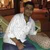 Sourav Tantia Travel Blogger