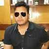 Harish Takuli Travel Blogger