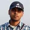 Souvik Sarkar Travel Blogger