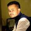 Kishan Gupta Travel Blogger