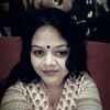 Pooja Majhi Travel Blogger