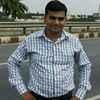 Mahender Jain Travel Blogger