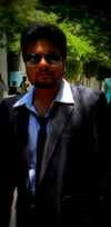 Er Mohit Garg Travel Blogger