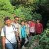 Sumanth Kumar G Travel Blogger