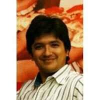 Bhaumik Trivedi Travel Blogger