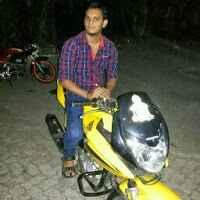 Lalit Yadav Travel Blogger