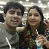Mohit Gupta Lashkari Travel Blogger