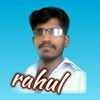 Rahul Chware Travel Blogger