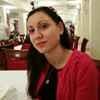 Kameliya Ivanova Travel Blogger