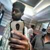 Mohit Kumar Travel Blogger