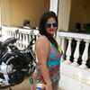 Meenu Jain Khambekar Travel Blogger