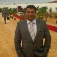 Mohithpal Kunder Travel Blogger