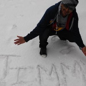Imglobetraveler Jimmy Travel Blogger