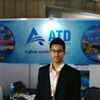 Mayur Kunte Travel Blogger