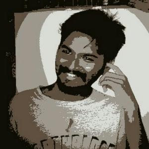 Prashant Patil Travel Blogger