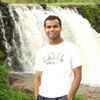 Sandesh Parab Travel Blogger