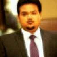 Mayank Vyas Travel Blogger