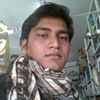 Nithish Chinnari Travel Blogger