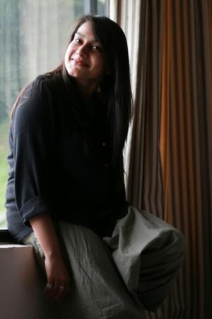 Rabia Singla Travel Blogger