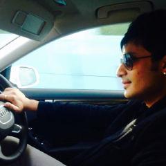 vipul Travel Blogger