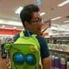Loong Luangkhot Travel Blogger