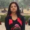 Nidhi Bansal Travel Blogger