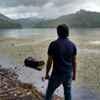 Vedant Sharma Travel Blogger
