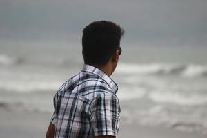 nayan Travel Blogger