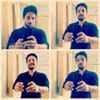 Pratik Sharma Travel Blogger
