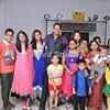 Ankit Prachi Garg Travel Blogger