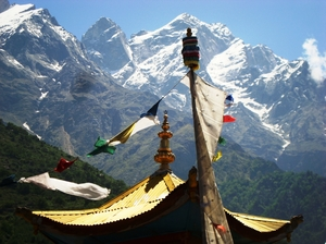 Road Trip Across Himachal Pradesh