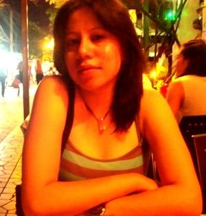 Shoyeta chatterjee Travel Blogger