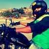 Sohail Ahmed Travel Blogger