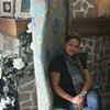 Shilpa Tuli Dev Travel Blogger