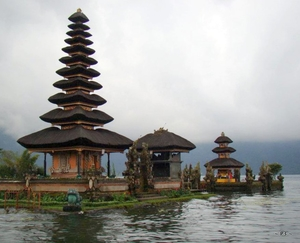 6 days in Bali, Indonesia – Arts, culture, peace!!
