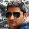 Thakur Tilak Travel Blogger