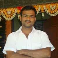 mahesh cm Travel Blogger