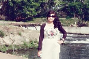Suchisubhra Das Mondal Travel Blogger