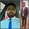Davinder Singh Travel Blogger