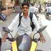 Manju KS Travel Blogger