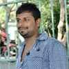Srikanth Reddy Travel Blogger