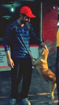 Nasir Engineer Travel Blogger