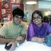 Ganesh Parameswaran Travel Blogger