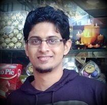 Bhaskar N H Travel Blogger