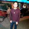 Neeraj Bahl Travel Blogger