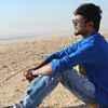 Mohammed Fawwaz Travel Blogger