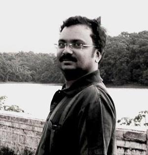 Vallidasan Jm Travel Blogger