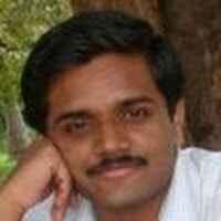 KiranKR Kumar Travel Blogger