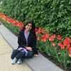 Aarti Utreja Travel Blogger