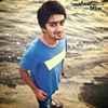 Karthik M Gangadhar Travel Blogger